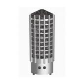 Suva finska sauna PARINA 4