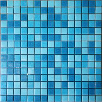Mozaik pločice M102