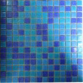 Mozaik pločice M103