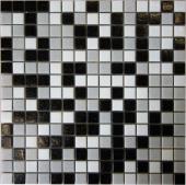 Mozaik pločice M307