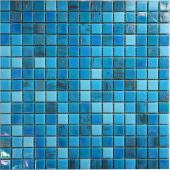 Mozaik pločice POOL2