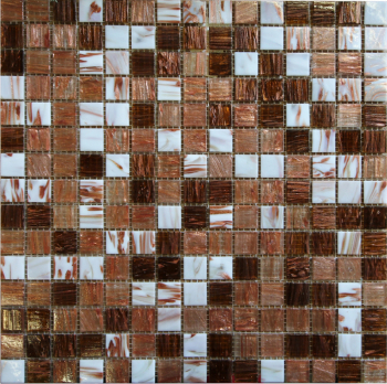 Mozaik pločice SPA1