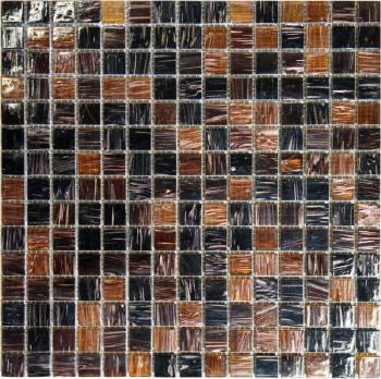 Mozaik pločice SPA2