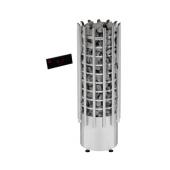 Robot automatski usisivači za bazene ZODIAC VORTEX 5600