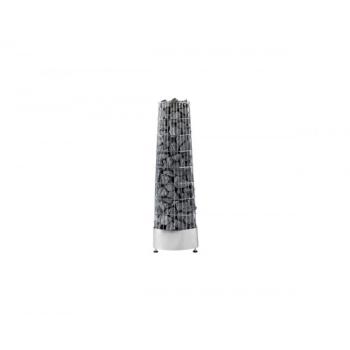 Robot automatski usisivači za bazene ZODIAC VORTEX RV 5400