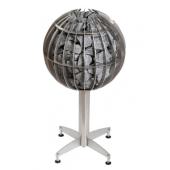 Robot automatski usisivači za bazene H7 DUO