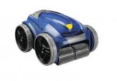 Robot automatski usisivači za bazene ZODIAC Tornax RT 3200