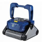 Robot automatski usisivači za bazene R5