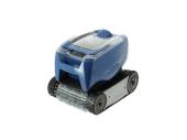 Robot automatski usisivači za bazene SONIC 4