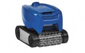 Robot automatski usisivači za bazene ZODIAC Tornax RT 2100
