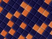 REVIGLASS MIX25-MAGNOLIA