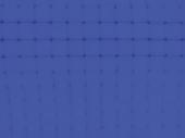 REVIGLASS LU-15 Antares boja noću