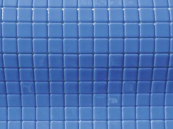 REVIGLASS LU-14 Vega boja danju