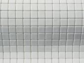 REVIGLASS LU-11 Polar boja danju