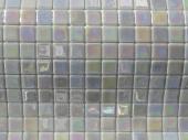 REVIGLASS LU-02 Izar Iris boja danju