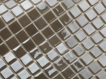 REVIGLASS Light Silver