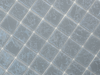 REVIGLASS Fusion Azul FS-333