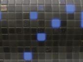 REVIGLASS LU-38 Merak MIX boja noću