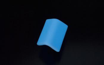 REVIGLASS TRIM LU-11 POLAR- fluorescentno boja noću