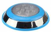 LED RGB nadgradni reflektor